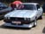 Ford Capri 2.8 Turbo, Chassis No. BA18197