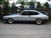 Ford Capri 2.8 Turbo, Chassis No. BA19866
