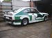 Ford Capri 2.8 Turbo, Chassis No. BC37532