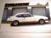 Ford Capri 2.8 Turbo, Chassis No. BK62872