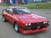 Ford Capri 2.8 Turbo, Chassis No. CJ14011
