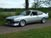 Ford Capri 2.8 Turbo, Chassis No. CJ14020