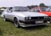 Ford Capri 2.8 Turbo, Chassis No. CJ22854