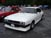 Ford Capri 2.8 Turbo, Chassis No. CJ22859