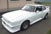 Ford Capri 2.8 Turbo, Chassis No. CJ22864