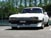 Ford Capri 2.8 Turbo, Chassis No. CJ22865