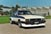Ford Capri 2.8 Turbo, Chassis No. CP71143