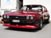 Ford Capri 2.8 Turbo, Chassis No. CS68147