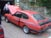 Ford Capri 2.8 Turbo, Chassis No. CS72736