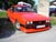 Ford Capri 2.8 Turbo, Chassis No. CT84103