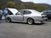Ford Capri 2.8 Turbo, Chassis No. CT91165