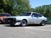 Ford Capri 2.8 Turbo, Chassis No. CT91166