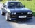 Ford Capri 2.8 Turbo, Chassis No. CU62392