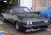 Ford Capri 2.8 Turbo, Chassis No. CU64216