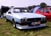 Ford Capri 2.8 Turbo, Chassis No. CY46829